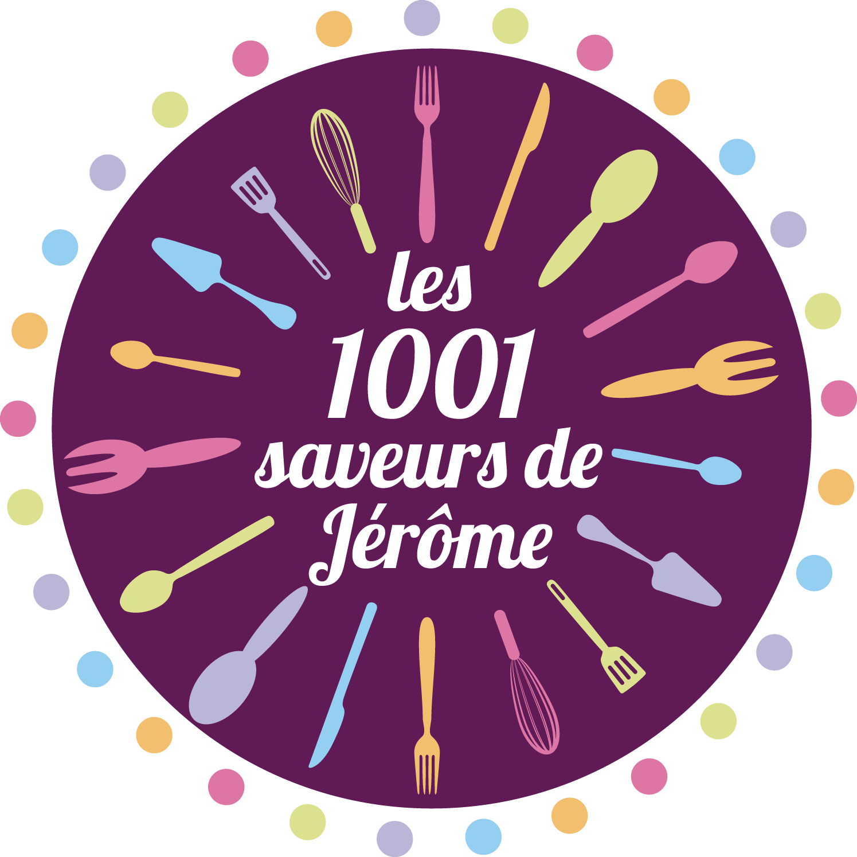 Les 1001 saveurs de Jérome - Traiteur Libourne - Bordeaux- Saint- Emilion - Jerome Grondin